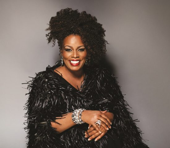 DianneReeves_4c