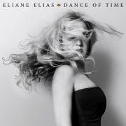 "JT Track Premiere: Eliane Elias' ""Samba de Orly"""