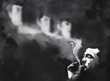 Hot Club of San Francisco: John Paul George & Django (Hot Club)