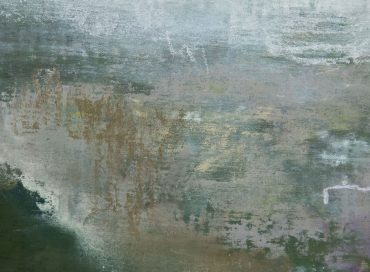 John Abercrombie Quartet: Up and Coming (ECM)