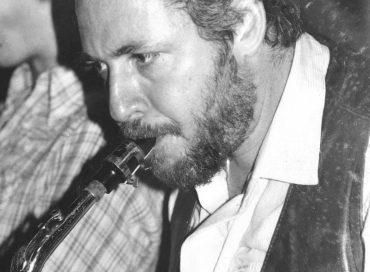 Bob Mintzer Remembers Pete Yellin