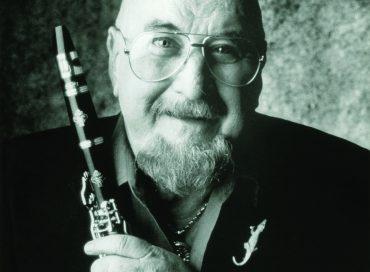 Tim Laughlin Remembers Pete Fountain