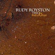 RudyRoyston_RiseofOrion