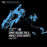 SonnyRollins_HoraceSilver