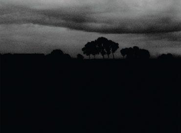 Tony Moreno Quintet: Short Stories (Mayimba)