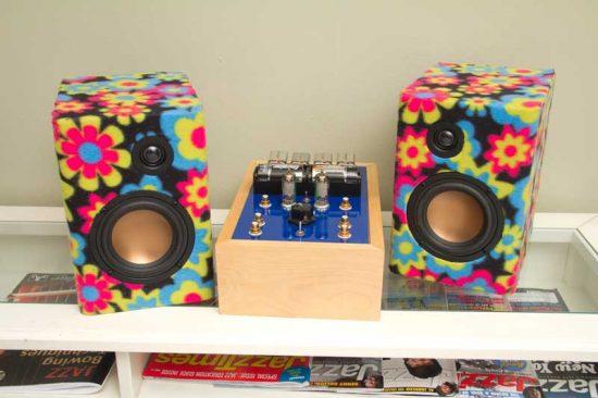 AudioFiles-1704