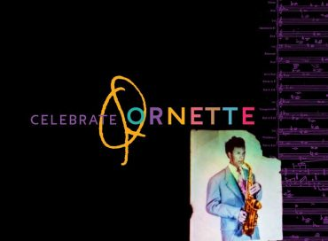 Various Artists: Celebrate Ornette (Song X)