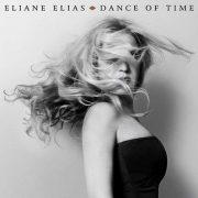 ElianeElias_DanceofTime