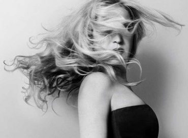 Eliane Elias: Dance of Time (Concord Jazz)
