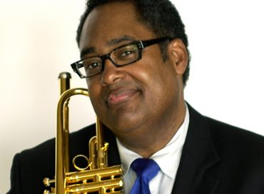 LIVE AT THE CMH: Groovin' High – A Tribute to Dizzy Gillespie featuring Jon Faddis