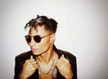 José James: Love in a Time of Madness (Blue Note)