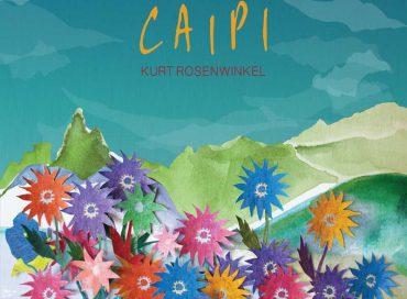 Kurt Rosenwinkel: Caipi (Heartcore/Razdaz)