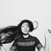Linda May Han Oh: Presence