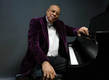Chucho Valdés and Chick Corea to Perform Together for First Time
