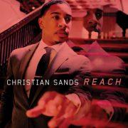ChristianSands_Reach