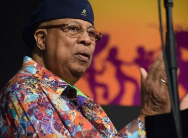 Lineup Announced for 2018 Jazz Plaza Festival in Cuba