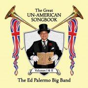 Overdue Ovation: Ed Palermo