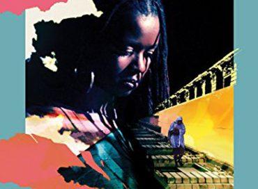 Somi: Petite Afrique (OKeh/Sony Masterworks)