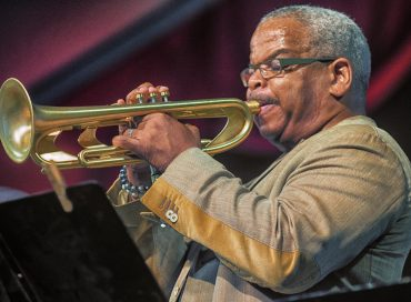 New Orleans Jazz Festival: 1st Weekend Photos