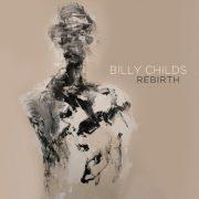 BillyChilds_Rebirth