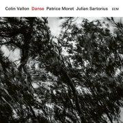 ColinVallon_Danse