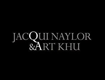 Jacqui Naylor & Art Khu: Q&A (Ruby Star)