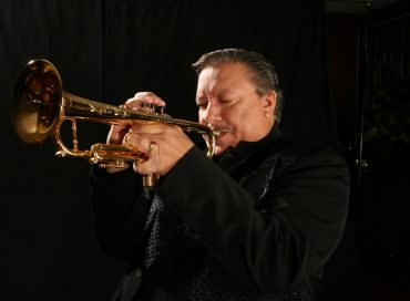 Arturo Sandoval to Release Star-Studded Duets Album