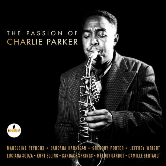 The_Passion_of_Charlie_Parker