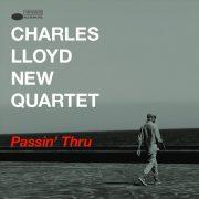 CharlesLloyd_PassinThru_cover