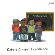 """Win a Copy of Robert Glasper Experiment's """"ArtScience"""""""