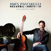JohnPizzarelli_