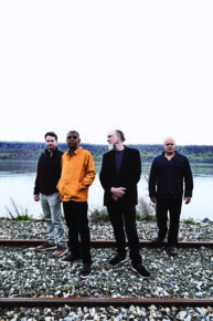 Hudson upstate new yorks supergroup jazztimes hudson upstate new yorks supergroup dejohnette grenadier medeski scofield tap into the valleys egalitarian energy and hippie heritage stopboris Choice Image