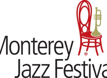 50th Next Generation Jazz Festival