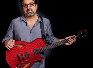 ELLNORA Guitar Festival Announces 2017 Lineup