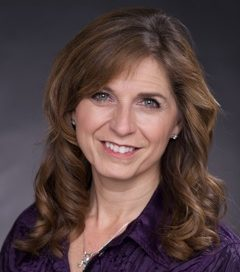 Sharon Burch Named Managing Director of Jazz Education Network