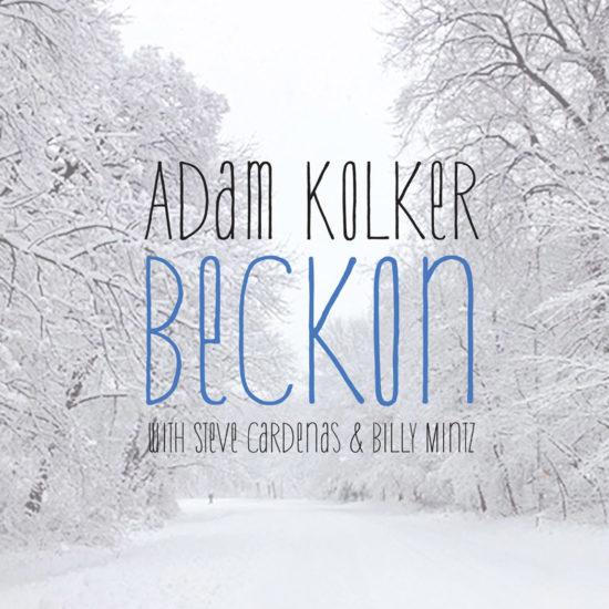 AdamKolker_Beckon