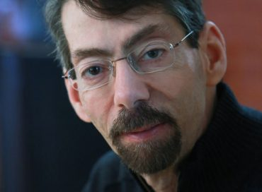 The Maiden Voyage of Fred Hersch