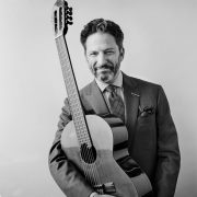 John Pizzarelli on the Beauty of Antonio Carlos Jobim