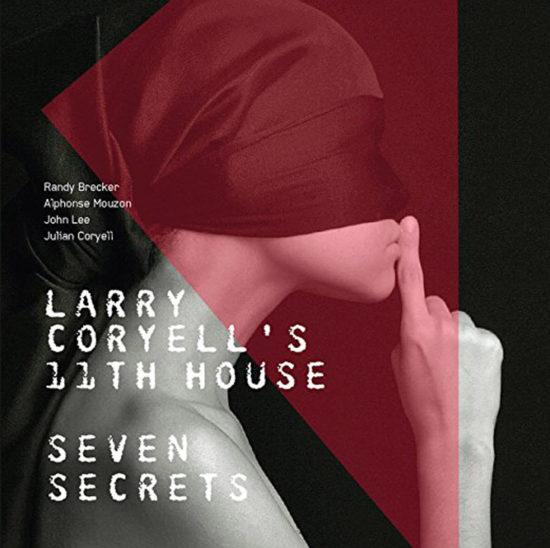 LarryCoyrells_11thHouse_Secrets