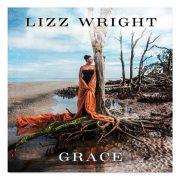 Lizz Wright: <I>Grace</I> (Concord)