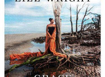 Lizz Wright: Grace (Concord)