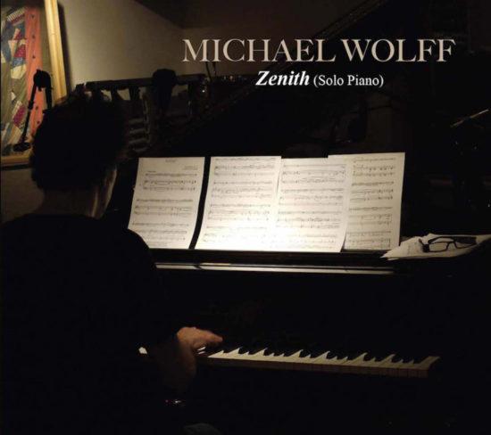 MichaelWolff_Zenith