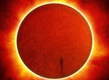 Steve Coleman's Natal Eclipse: Morphogenesis (Pi)