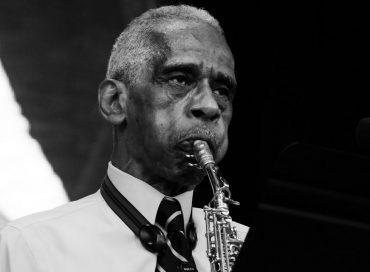Photos: Chicago Jazz Festival 2017