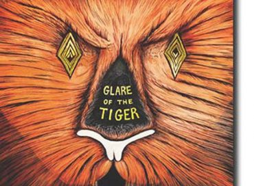 Adam Rudolph's Moving Pictures: Glare of the Tiger (MOD/Meta)