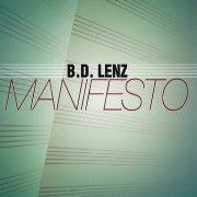 B.D. Lenz