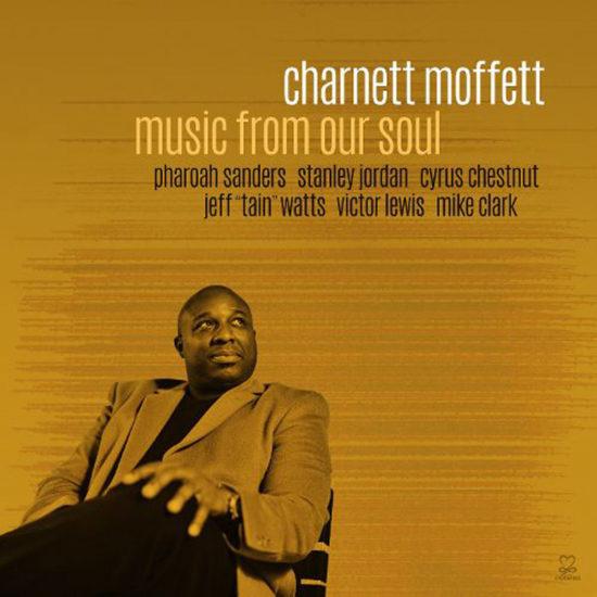 CharnettMOffett_MusicfromOurSoul