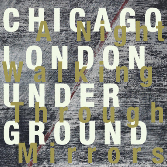 Chicago_London_Underground