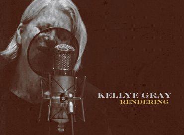Kellye Gray: Rendering (Grr8)