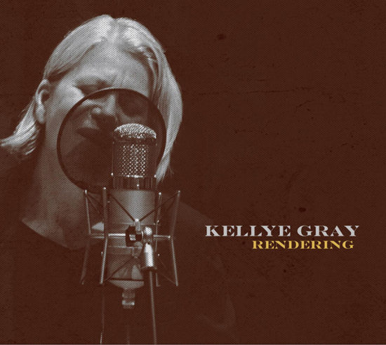 KellyeGray_Rendering